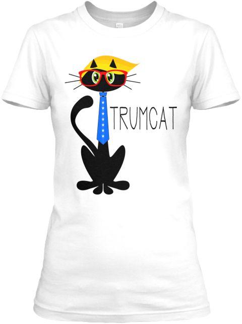 TAGS: Donald Trump, Donald Trump President, Trump Cat, Donald Trump Puns, Funny Trump Cat, Trump Cat, Trump Katze, President, USA, US, United States, White House, Trump Lovers, Politician, Politik, Politics, Politiker, Weisses Haus, Amerika, America, American,