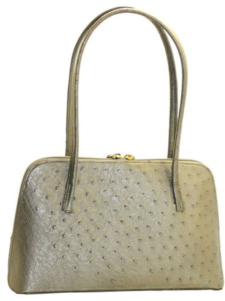Wilma Bag - GoodiesHub.com - 1