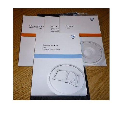 2007 Volkswagen Jetta Owners Manual - http://www.vwownersmanualhq.com/2007-volkswagen-jetta-owners-manual/