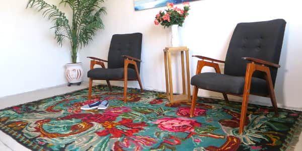 designer rugs star rug road rug rug store morrocan rug peacock rug rug sizes owl rug oriental area rugs dhurrie rugs rainbow rug traditional rugs natural rugs persian carpet capel rugs navy area rug jaipur rugs rugs uk aqua rug antique rugs tribal rug flat weave rug turquoise area rug seagrass rugs flokati rug coastal rugs trellis rug shag carpet yellow area rug kilim dining room rugs chevron rug orian rugs floral rug pink area rug black area rugs wool area rugs vintage rugs turkish rugs