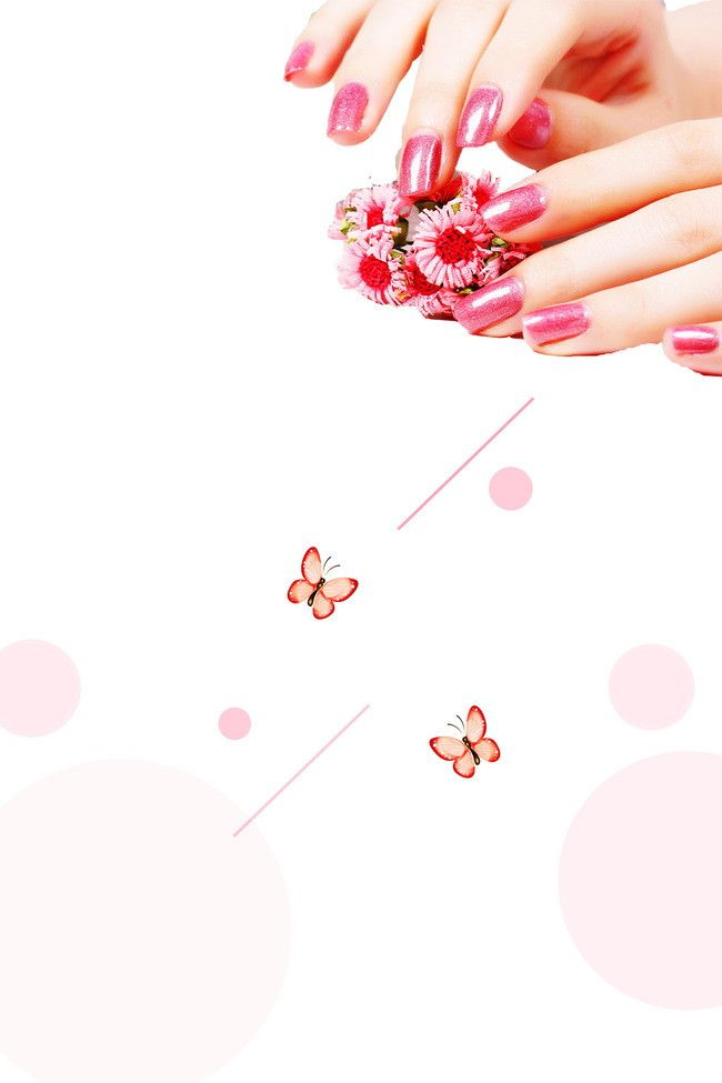 pink diseno tarjeta japon antecedentes