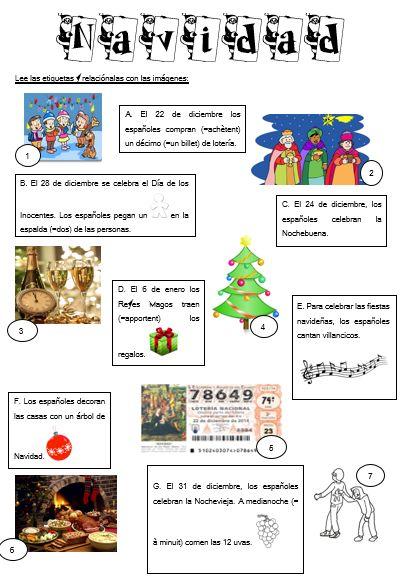 Navidad: CE espagnol.hispania.over-blog.com
