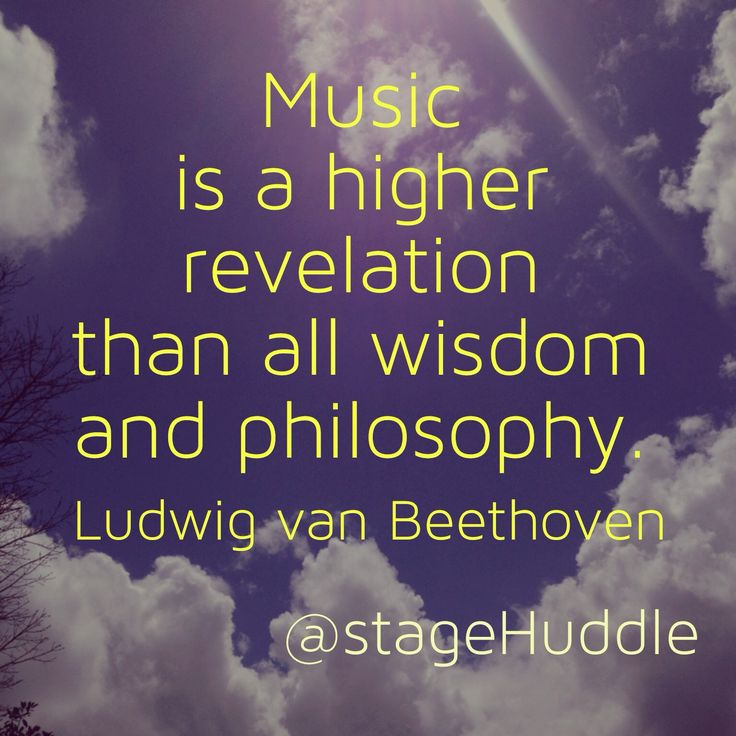 Best 25+ Beethoven Music Ideas On Pinterest