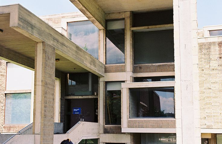goshen new york paul rudolph paul rudolph orange county goshen new