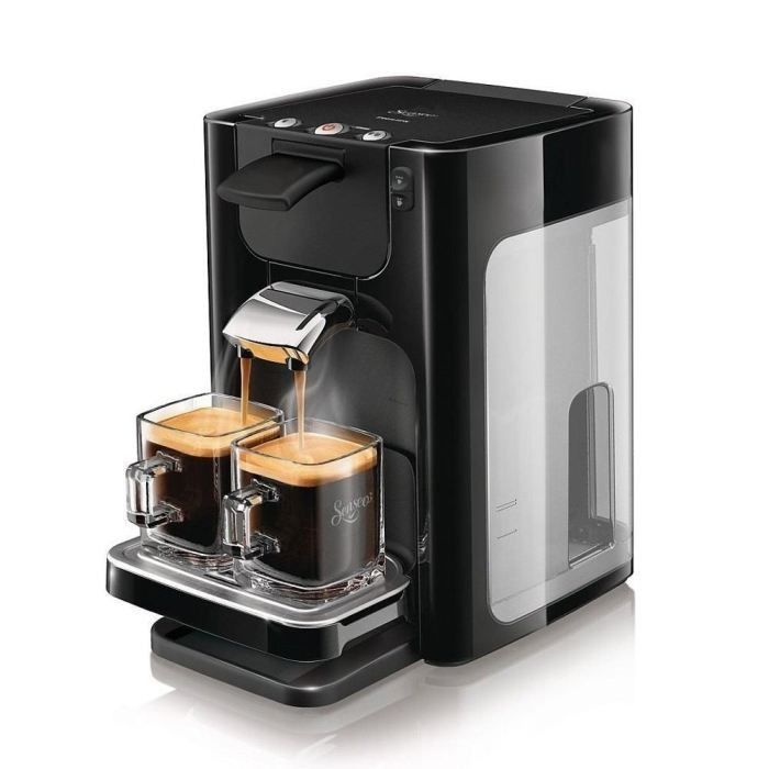 58 best Machines à café images on Pinterest | Coffee machines ...