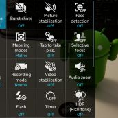 10 tips for the new user - Samsung Galaxy s5