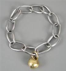 ole lynggaard love bracelet - Google Search