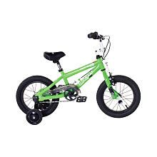 Dynacraft 14 inch Tony Hawk Boys Bike - 360