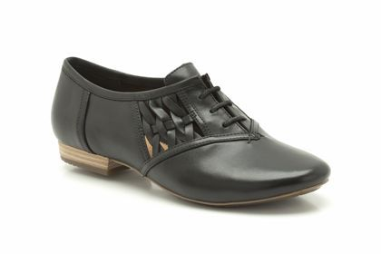 1229 best leather shoes images on pinterest leather