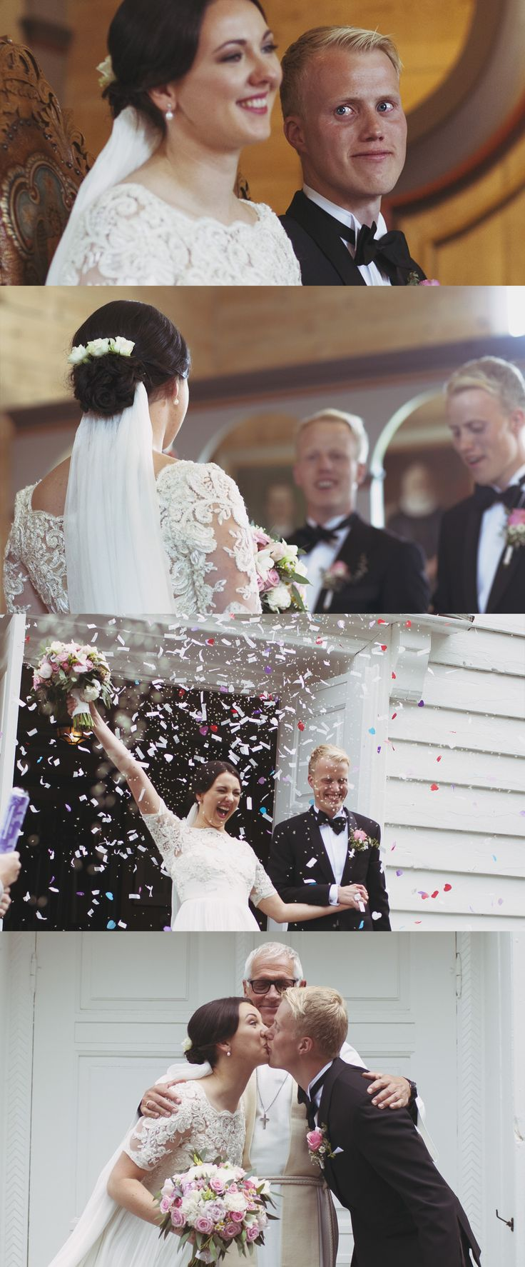 Wedding in Norway Hardanger - by Miriamfoto #wedding  #bride #miriamfoto #norskfotograf #bryllup #hardangerbryllup #weddinginnorway #weddingday