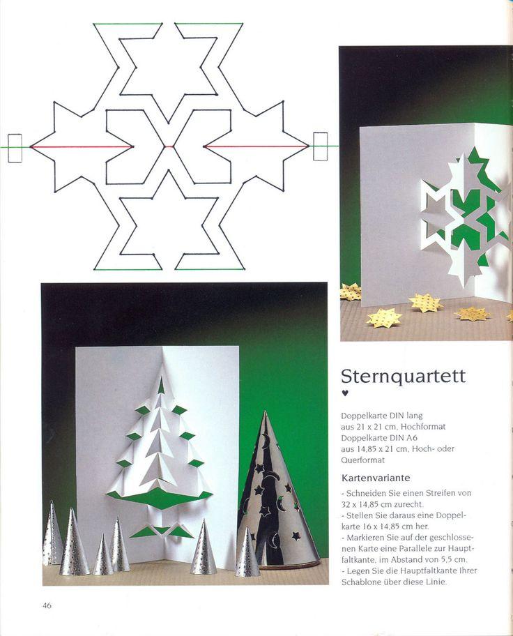 weihnachtskarten0047.jpg (1076×1334)