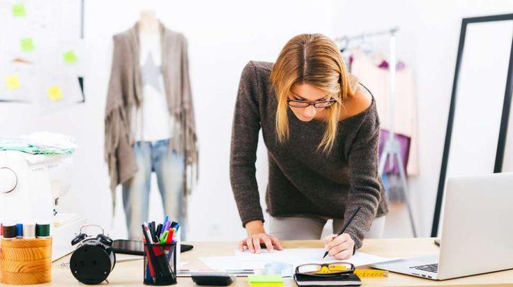 Tips Bekerja Efektif Bagi Pekerja Freelance | PT Kontak Perkasa