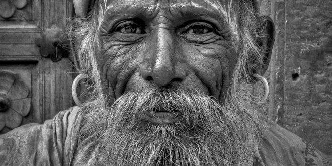 We are all beautiful souls, though some of us are older and more in tune with our true selves, hence capable of tapping into our soul's infinite wisdom. Learn about the knowledge old souls have