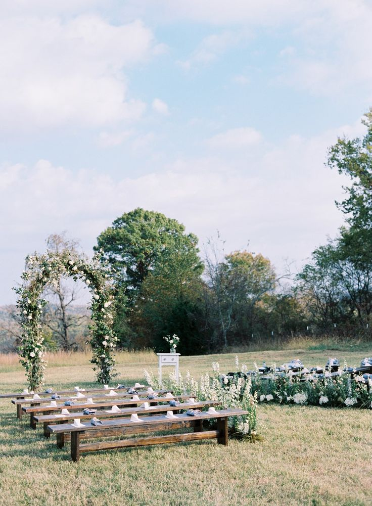 small intimate weddings southern california%0A An Elegant  u     Intimate Autumn Wedding