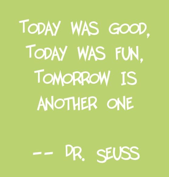Dr Seuss Weird Love Quote Poster Adorable The 25 Best Dr Seuss Weird Quote Ideas On Pinterest  Doctor