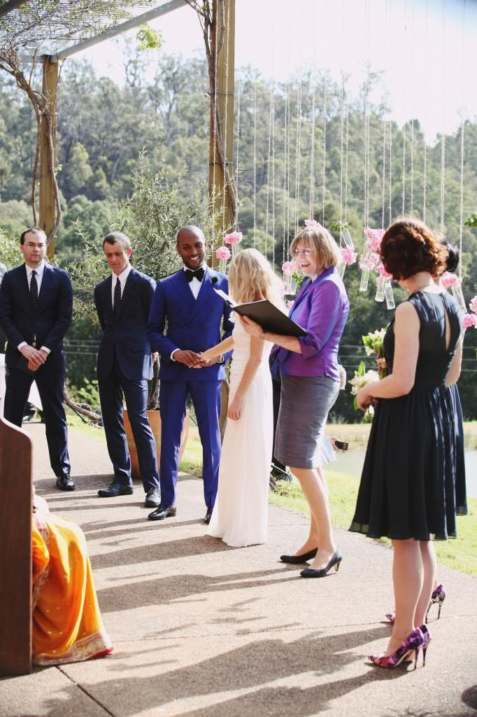 M.J. Bale Bride & Groom  www.mjbale.com  Photo credited to Matt Biocich