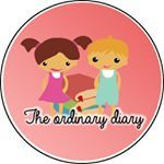 WHAAAAAAAAT? this INSTAGRAM SHOP inSelly is amazing  TRY IT :) store on Inselly