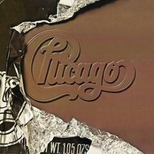 I've lost count as to how many Chicago concerts I've attended.  By far, one of my favorite groups!