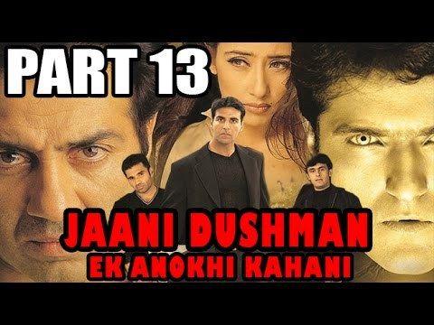 Free Jaani Dushman - Ek Anokhi Kahani | Arman Kohli, Manisha Koirala | Hindi Bollywood Movie Part 13 Watch Online watch on  https://free123movies.net/free-jaani-dushman-ek-anokhi-kahani-arman-kohli-manisha-koirala-hindi-bollywood-movie-part-13-watch-online/