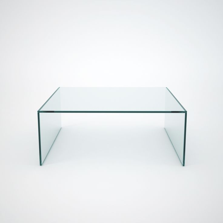Best Black Glass Coffee Tables Images On Pinterest Glass - Colorful judd side table with different variations