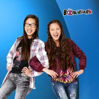 Disney Channel - Shows, Episodes, Schedules - WatchDisneyChannel.com