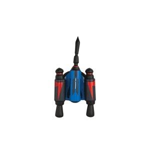 Pre Vizsla Inflatable Jet Pack - Official Star Wars Costume