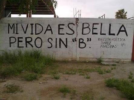 #poetica #lavidaesarte