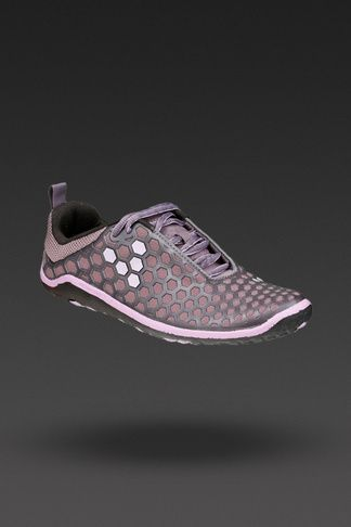 Women's Running Footwear - VIVOBAREFOOT Women's Evo II for sale on The Clymb
