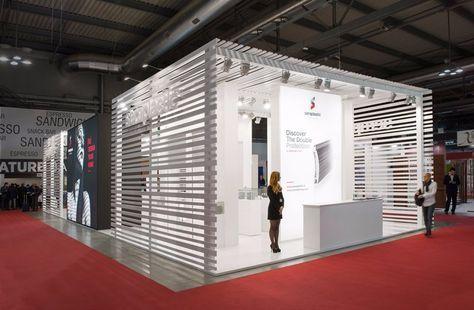 Exhibition, Milano, 2015 - Mina Ignazzi