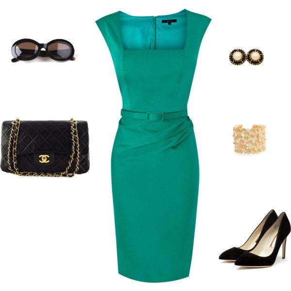 Favorite color!