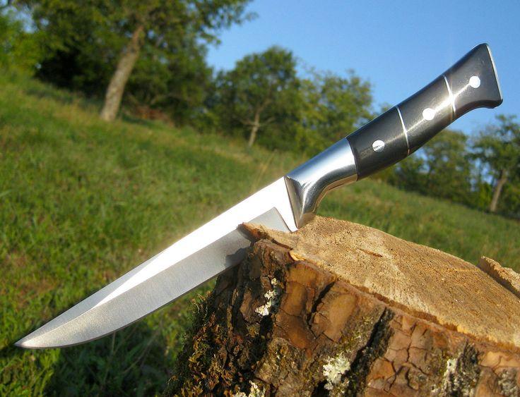 Jagdmesser Machete Huntingknife Coltello Couteau Cuchillo Coltelli Da Caccia 064 http://www.ebay.de/itm/Jagdmesser-Machete-Huntingknife-Coltello-Couteau-Cuchillo-Coltelli-Da-Caccia-064-/191642591771?ssPageName=STRK:MESE:IT