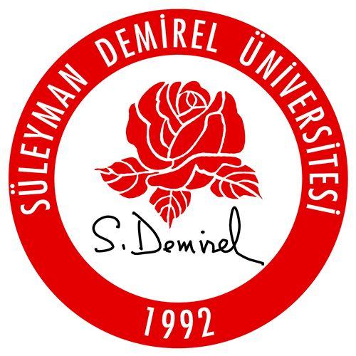 Süleyman Demirel Üniversitesi | Öğrenci Yurdu Arama Platformu