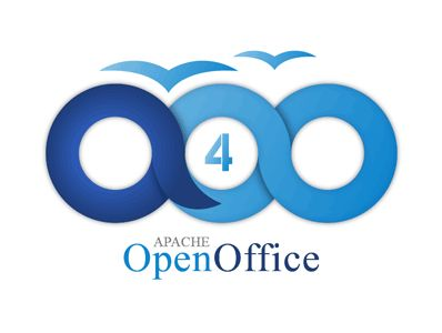 Results of Apache OpenOffice 4.0 Logo Survey : Apache OpenOffice