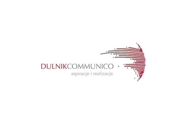 2011-1119-dulni-kcommunico-kw-w-msp by Karolina Carla Dulnik via Slideshare