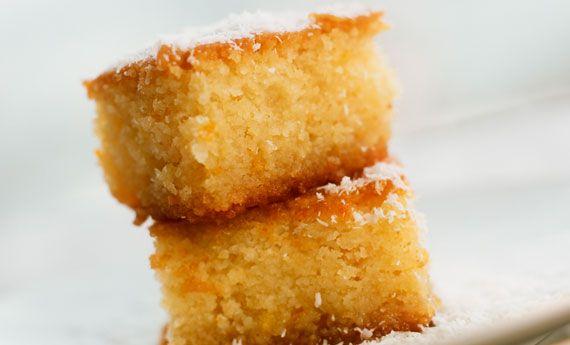 Plumcake allo yogurt senza glutine: quando leggerezza e dolcezza si incontrano | I dolcetti di Paola