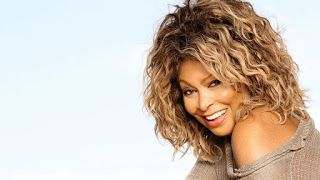 Infosys TV : Singer Tina Turner Biography