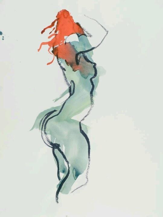 Figure drawing: Figure Drawing, Drawing Painting 2D, Figure Art, Class Figure, Art Sketchy Studies, Materials Figuredrawingonline, Drawing Painting Figure, Art Illustration