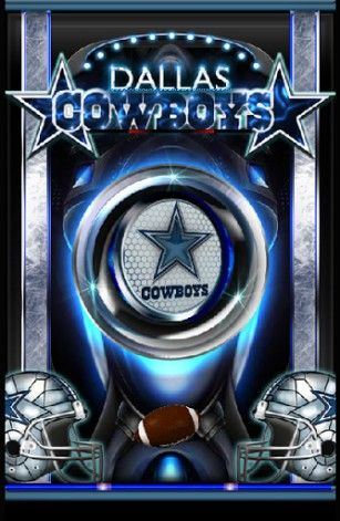 Raiders cowboys years, The oakland raiders and the dallas cowboys will face each other twice in 2013, once in the preseason and again in the regular season on thanksgiving. Description from shortnewsposter.com. I searched for this on bing.com/images