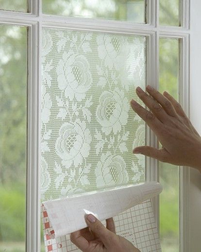 57 Best Window Films For Privacy And Decor Images On