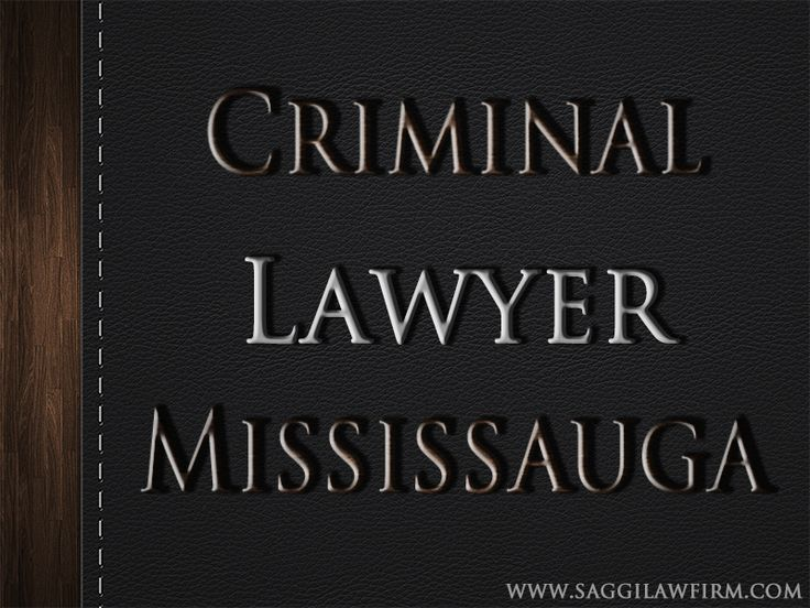 As well, they recognize the best ways to execute such tasks as organizing evidence, speaking with witness, ensuring their client's right was not breached at the time of arrest, filing proper court documents, bargaining with prosecutors, preparing the case for test, and representing their client at trial. Check Out The Website http://saggilawfirm.com/mississauga-criminal-lawyer/ for more information on Criminal Lawyer Mississauga.