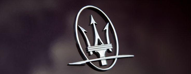 Maserati | Models | Quattroporte S Q4