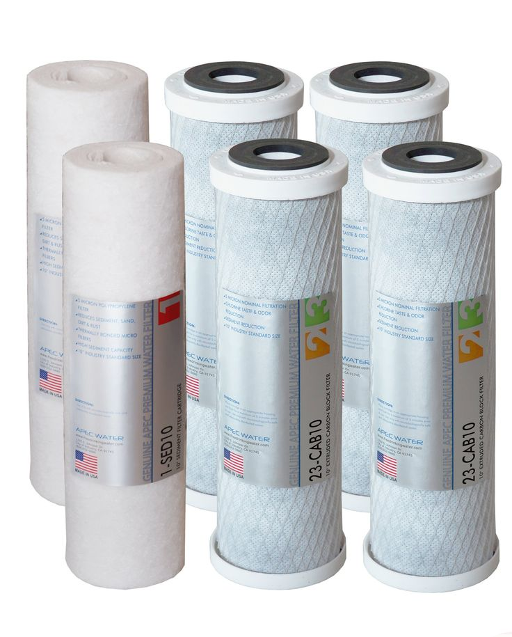 Best 25 Water Filters Ideas On Pinterest Camping Water