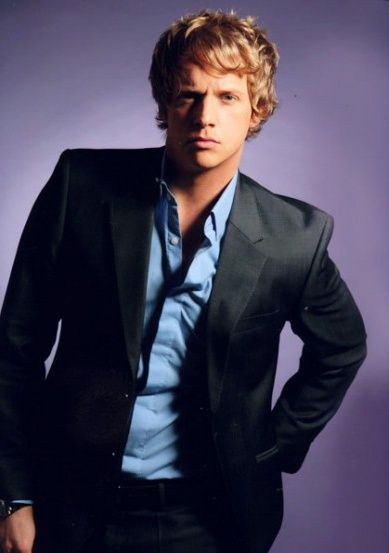 chris geere the prince and me - Google Search