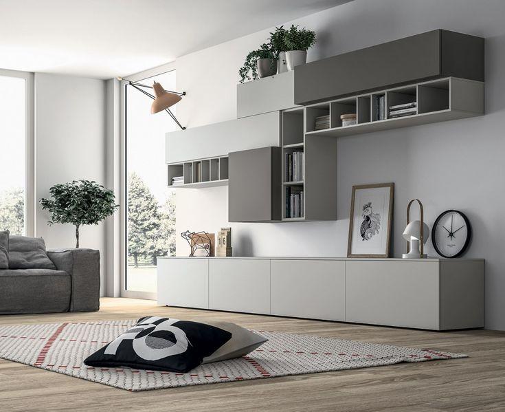 27 best Modular Furniture images on Pinterest Modular furniture