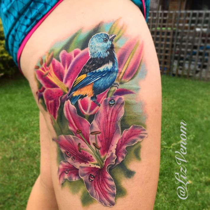 Tattoo Designs Qld: 68 Best Bombshell Tattoo, Edmonton AB Canada Images On