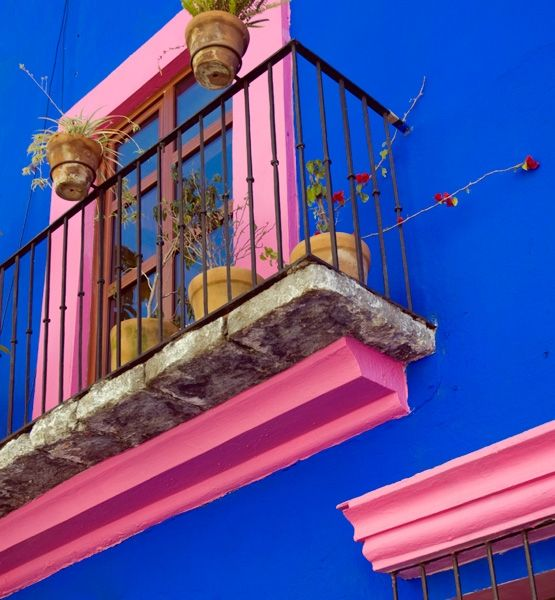 231 Best Images About Mexican Interior Exterior Design On Pinterest Mexican Colors Villas