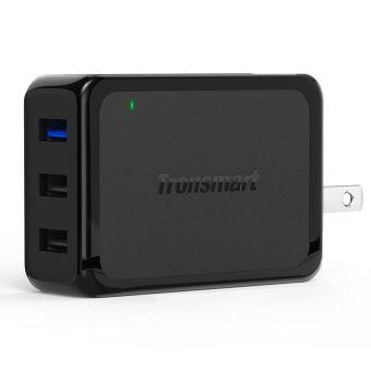 รีวิว สินค้า ฉบับ Tronsmart W3PTA US WC3PTAC 3USB-ท่าชาร์จกำแพง Qualcomm เร็วชาร์จ 3.0 สูงความเร็วสำหรับ HTC One A9 ☏ แนะนำ ฉบับ Tronsmart W3PTA US WC3PTAC 3USB-ท่าชาร์จกำแพง Qualcomm เร็วชาร์จ 3.0 สูงความเร็วสำหรับ HTC One  ส่วนลด | partnershipฉบับ Tronsmart W3PTA US WC3PTAC 3USB-ท่าชาร์จกำแพง Qualcomm เร็วชาร์จ 3.0 สูงความเร็วสำหรับ HTC One A9  ข้อมูลเพิ่มเติม :     คุณกำลังต้องการ ฉบับ Tronsmart W3PTA US WC3PTAC 3USB-ท่าชาร์จกำแพง Qualcomm เร็วชาร์จ 3.0 สูงความเร็วสำหรับ HTC One A9…