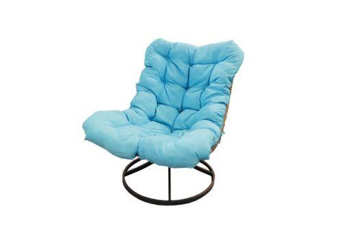 LIP-tuoli