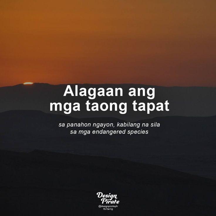 Best 25+ Birthday Message Tagalog Ideas On Pinterest