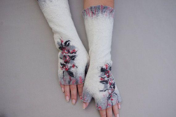 1000+ ideas about Mitten Gloves on Pinterest Mittens ...